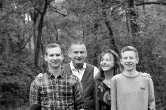 2019-11-09-familie-Peter-Willemsen-13-2