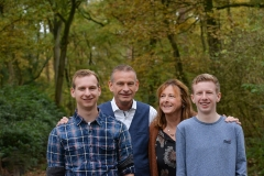 2019-11-09-familie-Peter-Willemsen-13