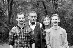 2019-11-09-familie-Peter-Willemsen-15-2-2