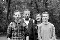 2019-11-09-familie-Peter-Willemsen-15-4