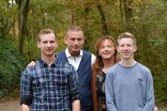 2019-11-09-familie-Peter-Willemsen-15