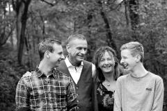 2019-11-09-familie-Peter-Willemsen-24-2