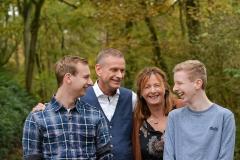2019-11-09-familie-Peter-Willemsen-24