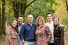 2019-11-09-familie-Peter-Willemsen-28