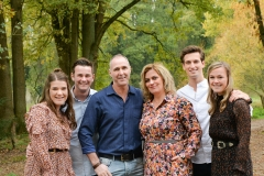 2019-11-09-familie-Peter-Willemsen-29