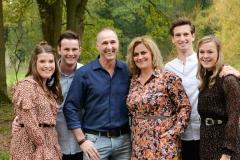 2019-11-09-familie-Peter-Willemsen-31