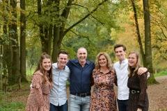 2019-11-09-familie-Peter-Willemsen-39