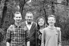 2019-11-09-familie-Peter-Willemsen-5-2