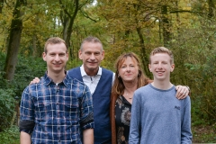 2019-11-09-familie-Peter-Willemsen-5