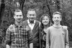 2019-11-09-familie-Peter-Willemsen-7-2