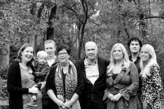 2019-11-09-familie-Peter-Willemsen-70-2