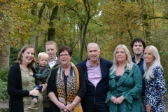 2019-11-09-familie-Peter-Willemsen-70